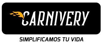 Carnivery